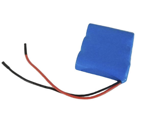 lithium-ion battery / UL / for solar applications / for emergency lighting