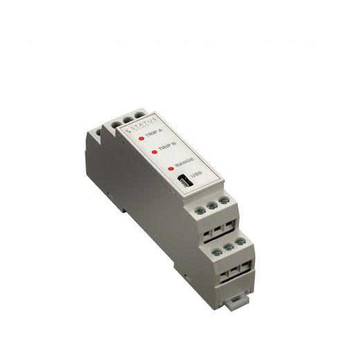 signal amplifier