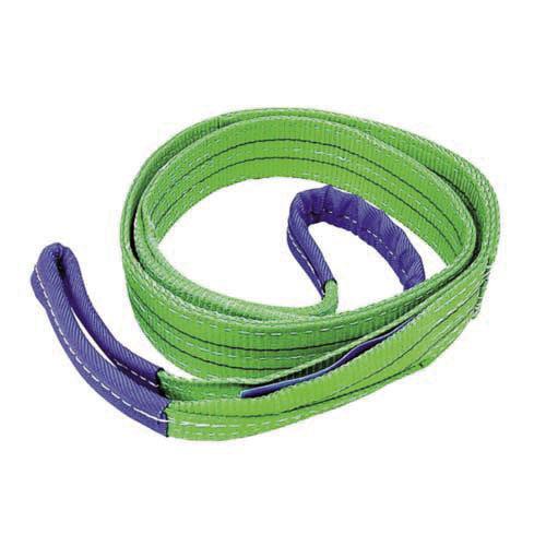 flat sling