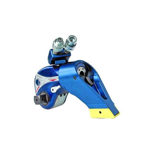hydraulic torque wrench - HYTORC