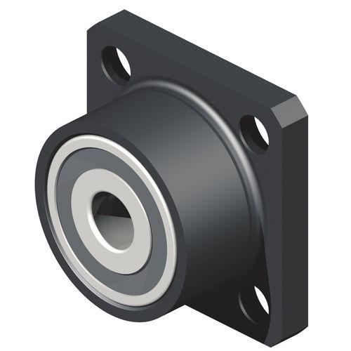 flange bearing unit