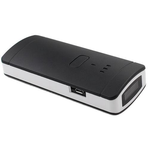 compact RFID reader