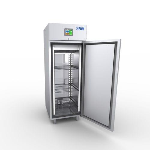 temperature environmental chamber - FDM - Environment Makers