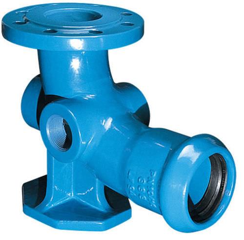 screw-in fitting / socket / elbow / hydraulic