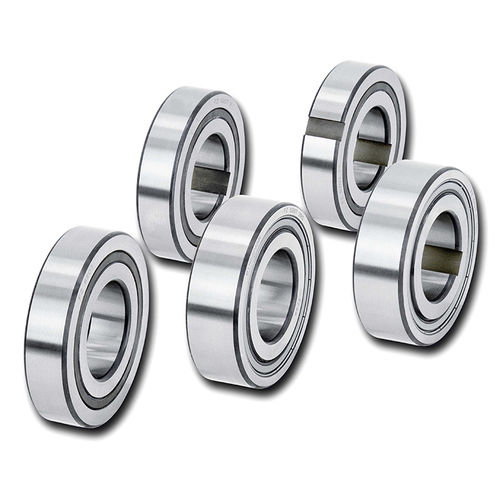 sprag one-way clutch / bearing / internal / backstop