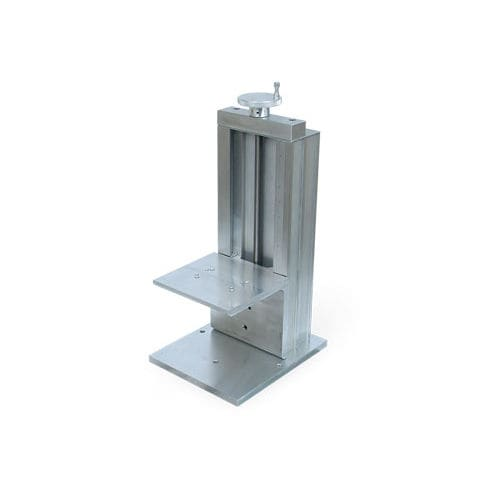 column type lift table