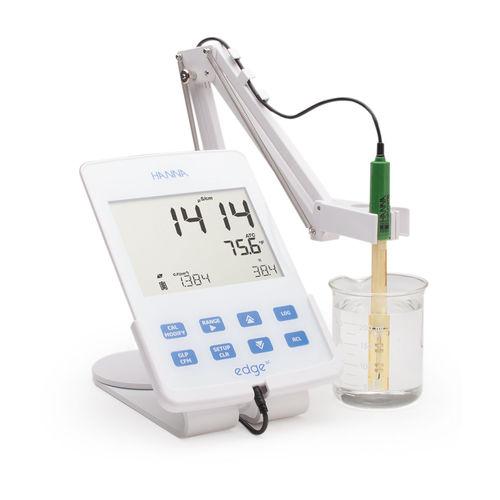 TDS measuring instrument