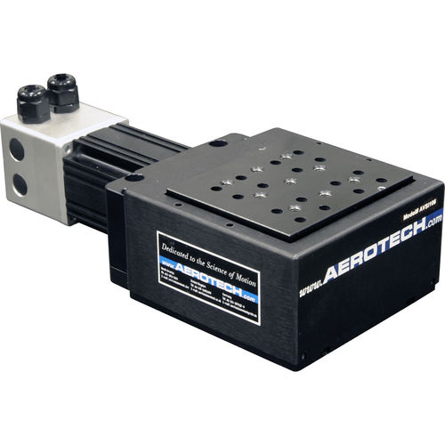 linear stage