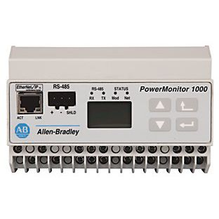 power monitoring device
