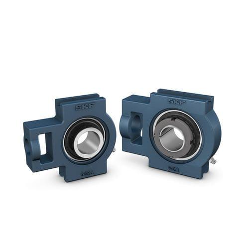 ball bearing unit