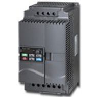 three-phase variable frequency drive