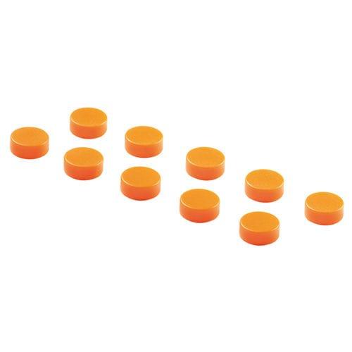 round cap / polyethylene / protective