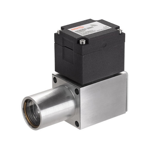 industrial pressure switch - ANDREAS MAIER GmbH & Co. KG (AMF)