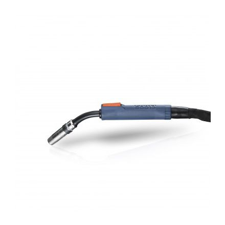 MIG-MAG welding torch / manual