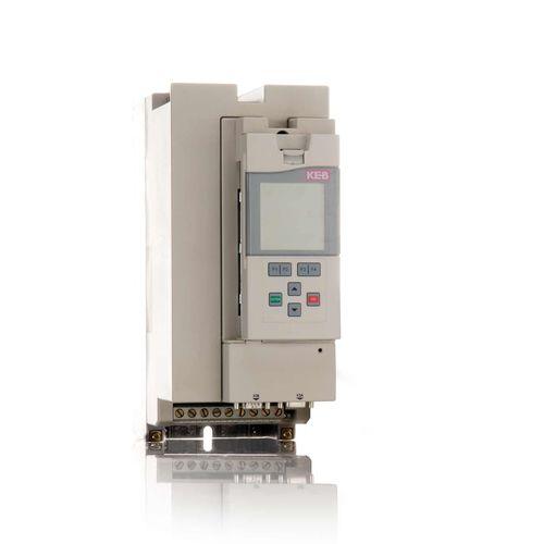 digital frequency inverter