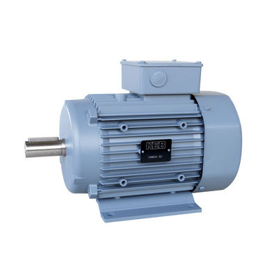 AC motor / asynchronous / 5V / low-voltage