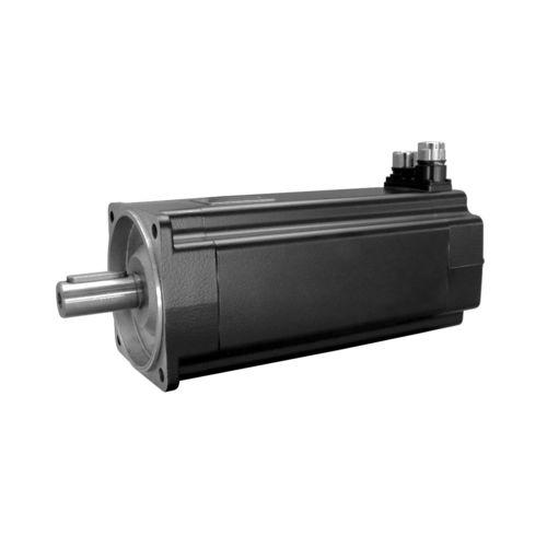 AC servomotor / asynchronous / modular