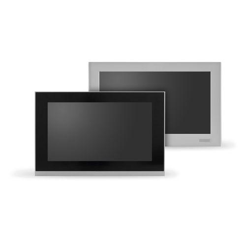 LCD panel PC / 1024 x 768 / 1280 x 1024 / 1920 x 1080