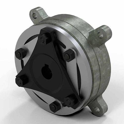friction brake