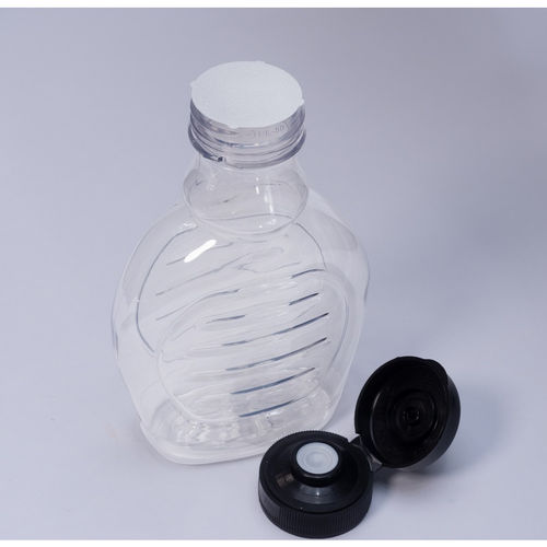 pharmaceutical product packaging