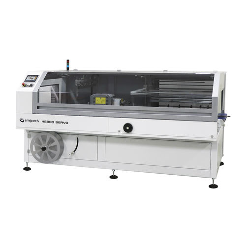 continuous side-sealer