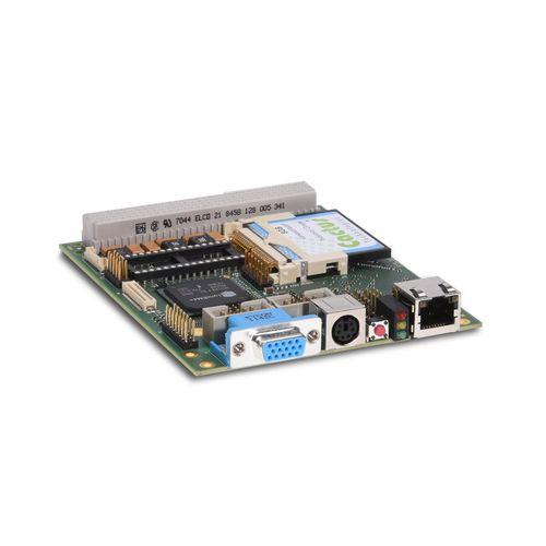 PC 104 single-board computer