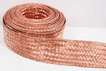 braided electrical wire