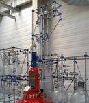 water distillation unit / automatic