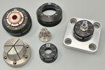 manual clamping tool