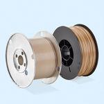 3D printer PEEK filament