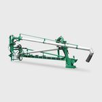 pipe for agricultural applications