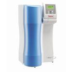 reverse osmosis water purification unit / laboratory
