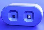 NIR mini spectrometer