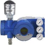 valve controller