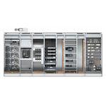 power distribution switchgear