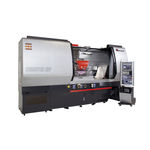 surface grinding machine / tool / CNC / high-precision