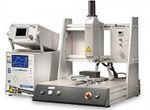 semi-automatic heat sealer / automatic / packaging