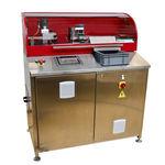 optical inspection machine