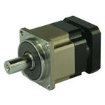 ATEX gearbox / planetary / coaxial / high-precision
