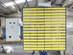 panel thermoformer