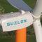 wind turbineS120Suzlon