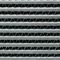 plate heat exchanger / stainless steel / high-temperature / pressure