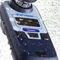 ozone analyzer / gas / portable / compact