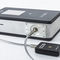 IR spectrometer / UV/VIS / for laboratories / for analysis
