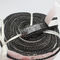 double-sided adhesive tape / acrylic / fiber-reinforced