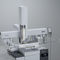 GC-MS spectrometer / TOF-MS / laboratory / for analysis