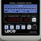 Brinell hardness tester / benchtop / digital display