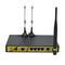cellular communication router / Ethernet / RS232 / 4G