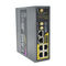 cellular communication router / wireless / data / RS232