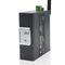 cellular communication router